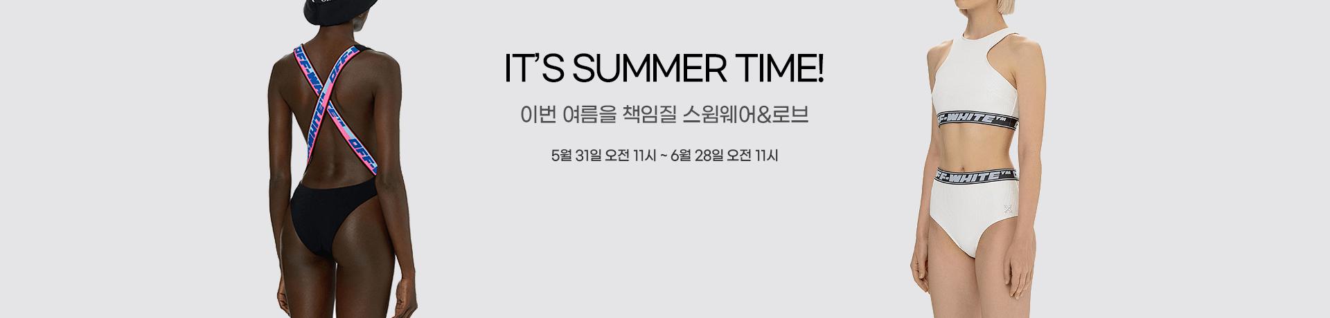 210531_yh_it_s-summertime_pc_e5e5e7