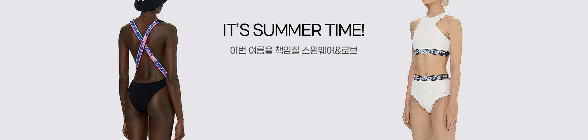 210531_yh_it_s-summertime_pc_e5e5e7_v2