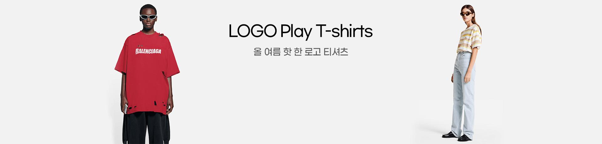 210614_sy_logo-play_pc_f2f2f2_v2