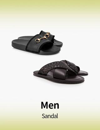 Summer Sandal Festival