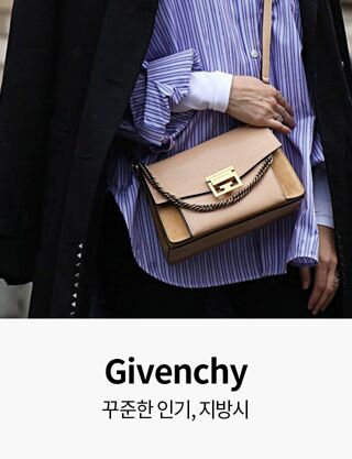 Women's Givenchy