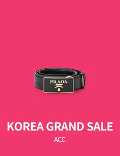 Encore! Korea Grand Sale (ACC)