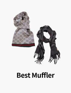Best Muffler