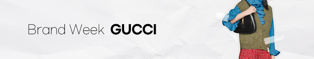 201231_sy_brandweek-gucci_eventbanner_pc