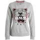 Kenzo Women's Sweatshirt