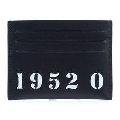 [라벨루쏘] [지방시] [카드 지갑 카드 홀더] BK06000019 001