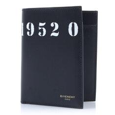[라벨루쏘] [지방시] [카드 지갑 카드 홀더] BK06042019 001
