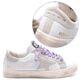 Golden Goose Super Star Women's Low-top Sneakers