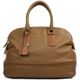 Celine Women's Tote Bag