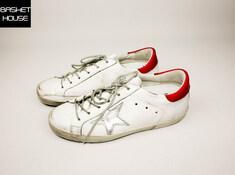 골든구스 G30WS590 F55 Women's sneakers 여성 스니커즈