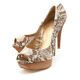 Stuart Weitzman Women's Sandal