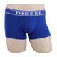 디젤드로즈 CANA SAB2(S/D)BLUE SD(02)