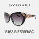 BVLGARI - 불가리 선글라스  BVLGARI 8162-B-F 5383/8G