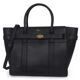 Mulberry Small Zipped Bayswater
