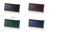 [일본정품] GANZO 코도반 지갑 류 장지갑 기본형