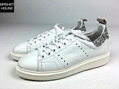 골든구스 G31WS631 D6 Women's sneakers 여성 스니커즈