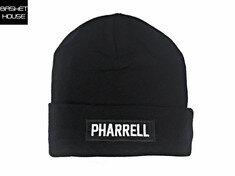 Thumb_235_representative_pharrell_a