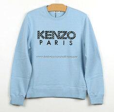 Thumb_235_representative_kenzo__eb_8b_b9_ec_9d_bc_kenzo_paris__eb_a7_a8_ed_88_ac_eb_a7_a8_120171213-5278-1nxmrcn