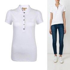 Burberry Women's T-shirt