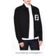 중고 FENDI - [해운대루가]G[해외배송] 18SS 펜디 로고 포켓 자켓