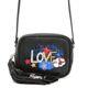Saint Laurent Classic Monogramme Blogger Bag