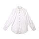 [PAUL SMITH] 폴스미스 슬림핏 남성 셔츠 800p x05c