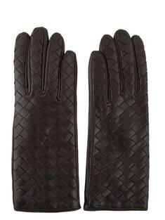 Sermoneta gloves Ladie's Gloves FW14 SG1110724020