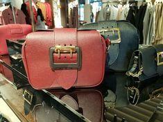 버버리 Black (Designer Colour) Leather 여성 크로스백 4057804