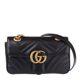 Gucci 19FW black women Shoulder bag 446744DTDIT1000