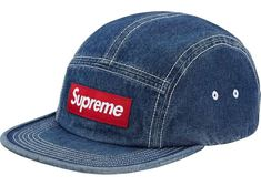Thumb_235_representative_supreme-contrast-stitch-camp-cap-ss18-denim