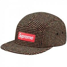 Thumb_235_representative_supreme-boucle-houndstooth-camp-cap-neon_1-1300x1300