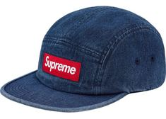 Thumb_235_representative_supreme-washed-chino-twill-camp-cap-ss18-denim