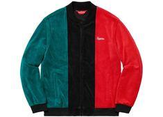 Thumb_235_representative_supreme-velour-zip-up-jacket-black