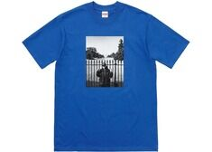 Thumb_235_representative_supreme-undercover-public-enemy-white-house-tee-royal