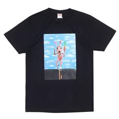 Thumb_235_representative_supreme-mike-hill-runner-tee-black