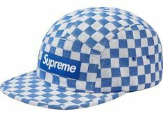 Thumb_235_representative_supreme-checkerboard-camp-cap-blue