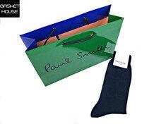 폴 스미스 PS-logo socks 198 Men's Socks 남성양말