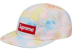 Thumb_235_representative_supreme-multicolor-denim-camp-cap-multicolor