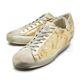 Golden Goose Men's Sneakers