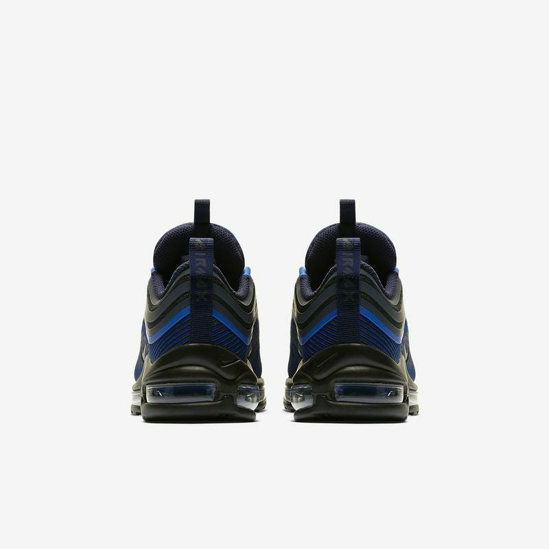 Nike Air Max 97 Ultra 917998 403