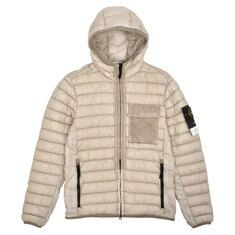 Thumb_235_representative_stone-island-garment-dyed-micro-yarn-down-jacket-01