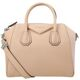 Givenchy women Tote bag BB05117012272S