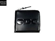 [CDG] 꼼데가르송 SZ-K902-051-1 Wallet 지갑