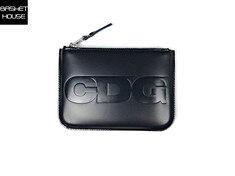 [CDG] 꼼데가르송 SZ-K901-051-1 Wallet 지갑