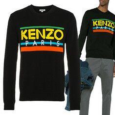 Thumb_235_representative_kenzo_iwantbuy_s_ed_95_9c_ec_a0_90_5pu227__ea_b2_90_ec_a1_b0_paris__eb_8b_88_ed_8a_b8_120181030-23338-ycwi4i