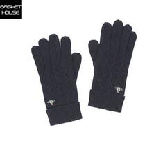비비안 웨스트우드 173VW10701071 Women's glove 여성장갑