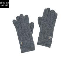 비비안 웨스트우드 173VW10701072 Women's glove 여성장갑
