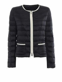 Thumb_235_representative_moncler-padded-jackets-cristal-black-light-down-jacket-00000129779f00s041