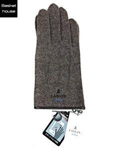 랑방 LB83333-3 BR Men's glove 남성장갑