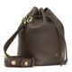 Fendi Montresor Medium Bag